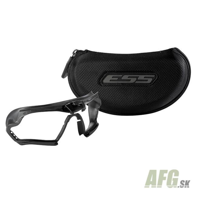 ESS 101-319-001 Crossbow Hunting Black Eyewear Goggle Gasket