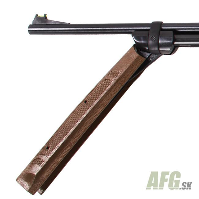 Crosman Airgun 2100 manual
