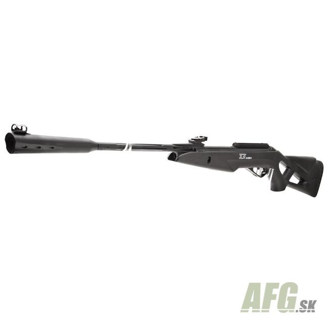 Air rifle Gamo Whisper IGT cal 4,5mm - AFG-defense eu - army