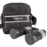 Binoculars Norconia 10x50 New classic