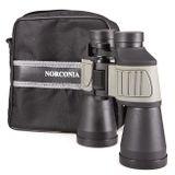 Binoculars Norconia 7x50 New classic