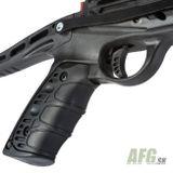 Pistol crossbow Hori Zone Redback, 80 Lbs