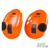Ear protection Peltor SportTac
