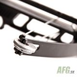 Pistol crossbow Royal 80lbs