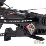 Crossbow recurve Ek-Archery Cobra R9 90 Lbs