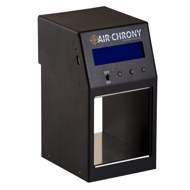 dans mon garage.. Air-chrony-mk3-3984