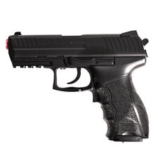 Airsoft pistol H&K P30 ASG