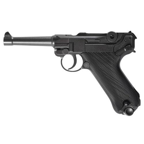 Airsoft pistol Legends P08 AG CO2