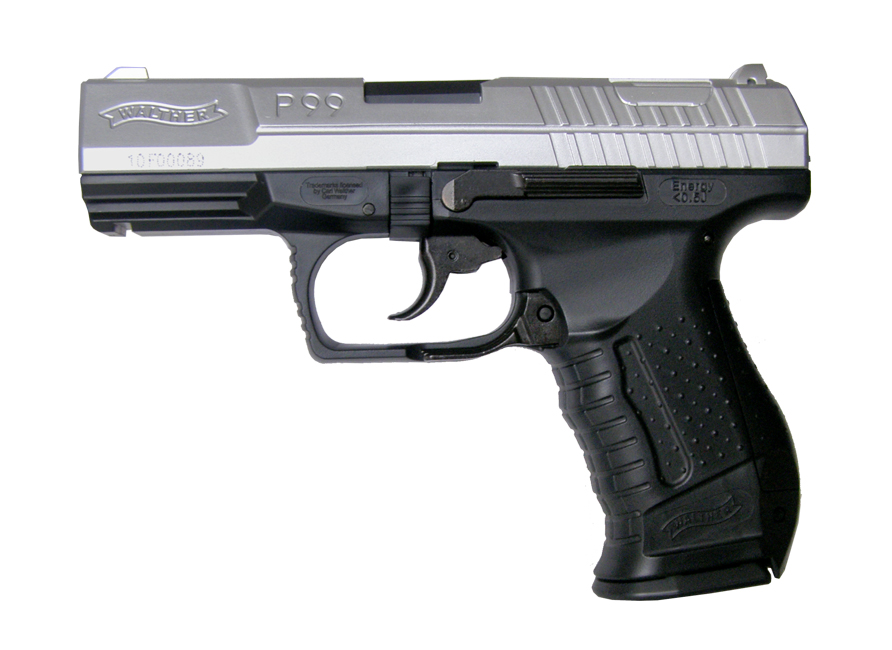 airsoft pistol walther p99 bicolor asg weapons and ammunition afg eu army  military shop walther p22 manual download walther gsp 22 manual