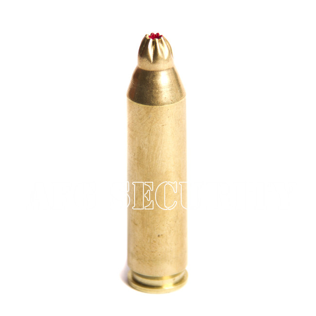 Expansion ammunition 243w blank weapons and ammunition for Amo manufacturing spain