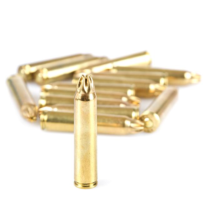 Expansion ammunition 8x57 short Mauser Blank - AFG-defense