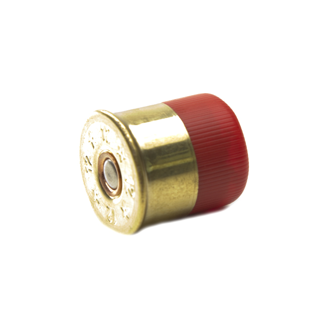 Expansion ammunition shotgun 1pcs weapons and for Amo manufacturing spain