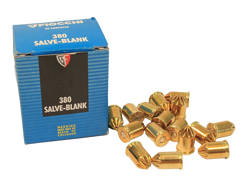 100+ 9mm Blank Ammo – yasminroohi