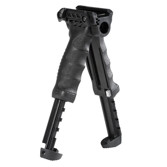 TACTICAL FOLDING FOREGRIP By Fab-Defense TFL-S