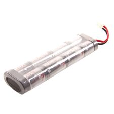 Airsoft battery 9,6V/3000mAhASG