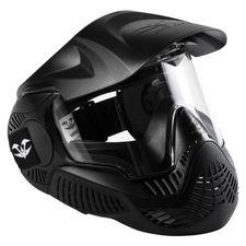 Airsoft mask Annex MI - 3 black