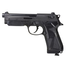 Airsoft pištol Beretta 90TWO AGCO2