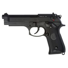 Airsoft pistol Beretta 92 FS Full Metal gas