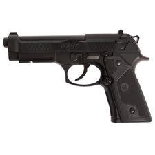 Airsoft pistol Beretta Elite II AGCO2