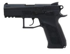 Airsoft pistol CZ 75 P-07 Duty CO2