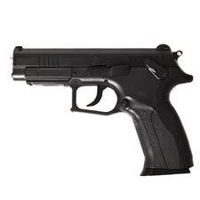 Airsoft pistol Grand Power K100 CO2 GNB metal slide