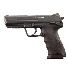 Airsoft pistol Heckler&Koch 45 AGCO2