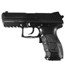 Airsoft pistol H&K P30 AEG