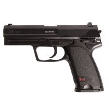 Airsoft pistol H&K USP CO2