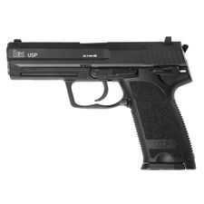 Airsoft pistol H&K USP CO2 Blow Back