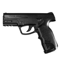 Airsoft pistol Steyer M9-A1 CO2 6 mm
