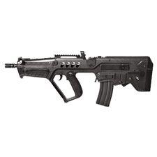 Airsoft submachine gun AEG IWI Tavor 21 Sportline