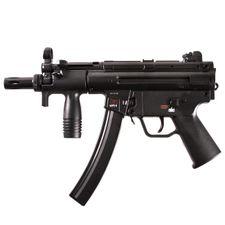 Airsoft submachine gun Heckler&Koch MP5 K AGCO2