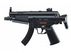 Airsoft submachine gun Mini MP5 Kidz AEG