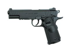 Airsoft pistol STI Duty One CO2 4.5mm