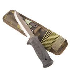 Army knife UTON 392-NG-4