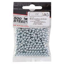 BB pellet,s cal.4,5 mm 500 pcs Umarex