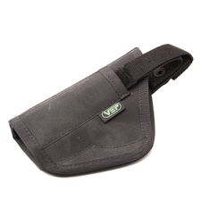 Hip holster CZ 50/70 without magazine, left