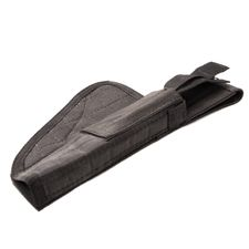 Hip holster ARMINIUS 4 without magazine, right