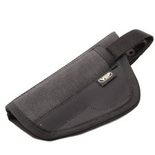 Hip holster  CZ 75/85 without magazine, left