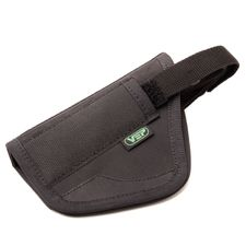Hip holster CZ 82/83 without magazine, left