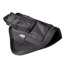 Hip holster CZ 82/83 wit magazine, left