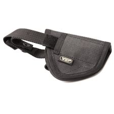 Hip holster CZ 92 without magazine, right