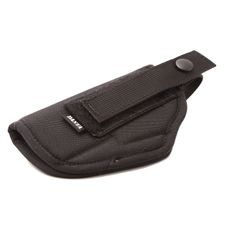 Hip holster Dasta 204-1