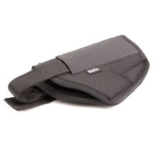 Hip holster Dasta 204-2