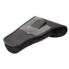 Hip holster Dasta 276 SA 61