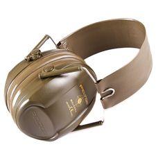 Ear protection Peltor H515FB Bulls Eye I