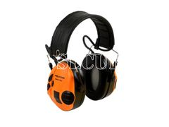 Ear protection Peltor SportTac
