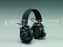 Ear protection Peltor Tactical XP