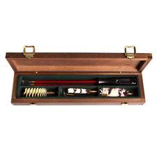 Cleaning kit 106C rifle Stil Crin, cal. 12/8
