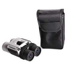 Binoculars Norconia 10x25 classic